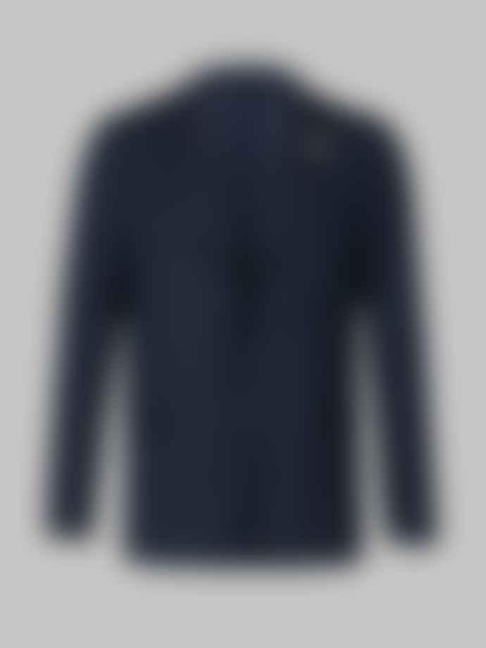Lardini Travel Suit