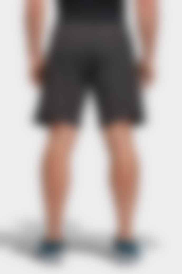 Adidas Carbon 4 KRFT Elevated Shorts