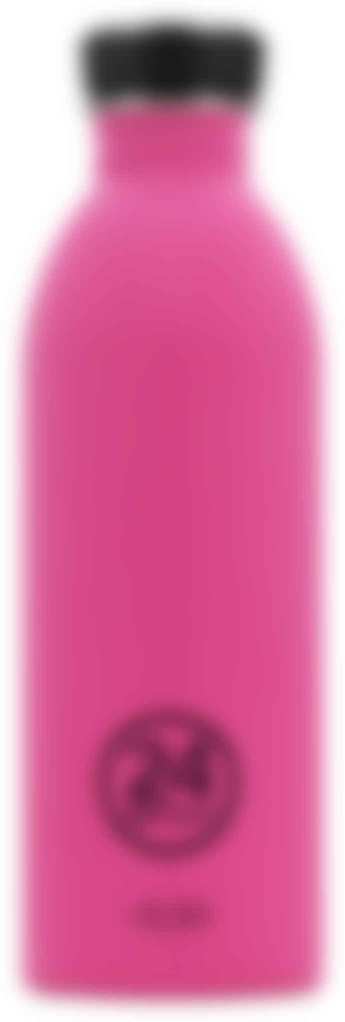 24Bottles 500ml Passion Pink Urban Bottle