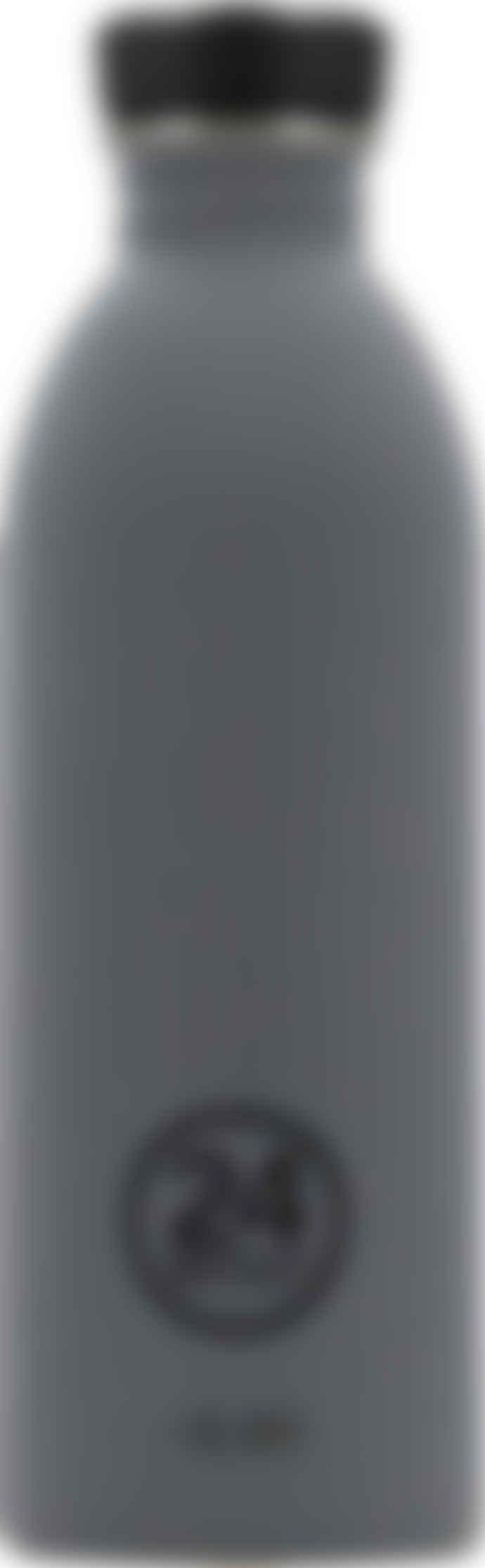 24Bottles 500ml Formal Grey Urban Bottle