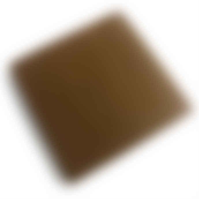 Melt Love Chocolate Bar
