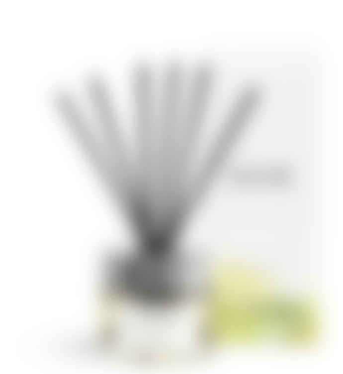 Neom Organics Feel Refreshed Reed Diffuser - Scent To Boost Your Energy Range