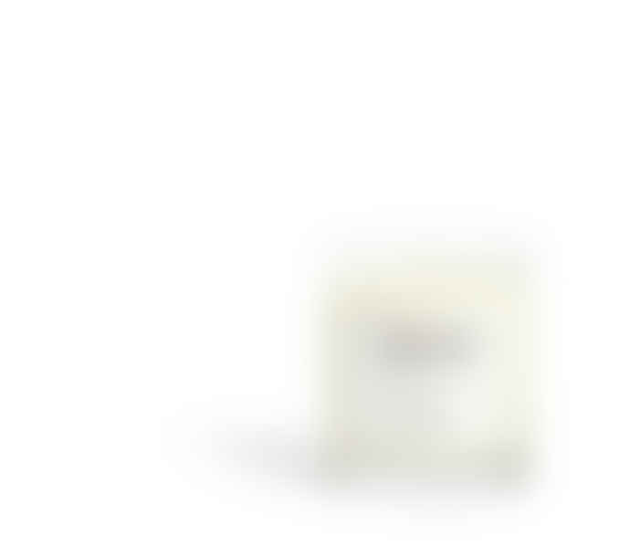 Neom Organics Small Real Luxury Scented Candle - Scent To De-Stress Range