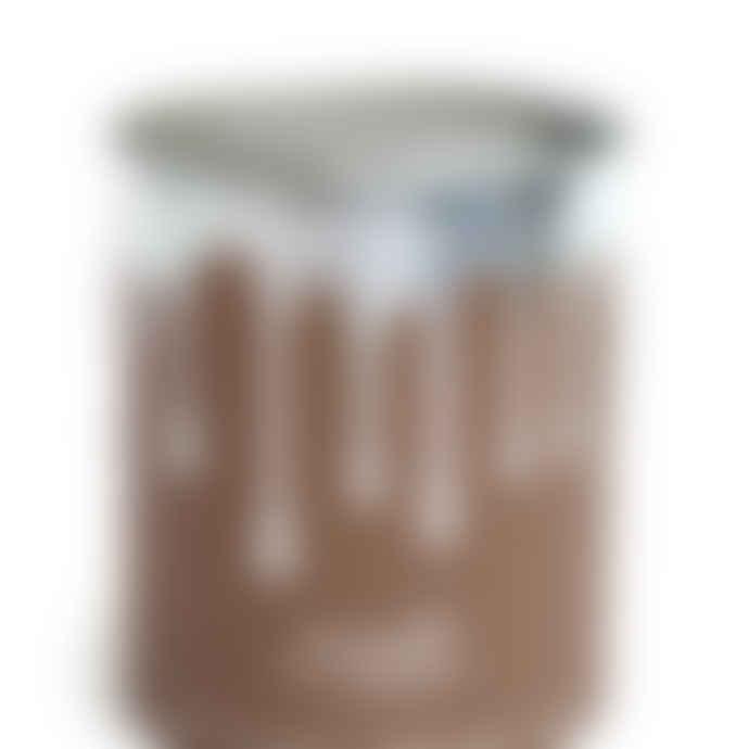 Melt Caddy Of Milk Hot Chocolate