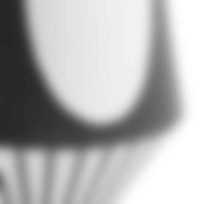 Jonathan Adler Palm Springs Dot Vase