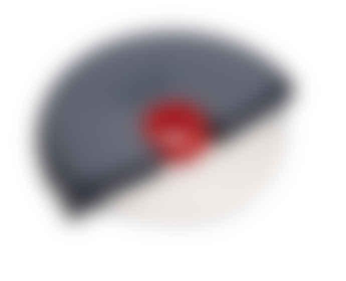 Joseph Joseph Grey Red Disc Pizza Wheel