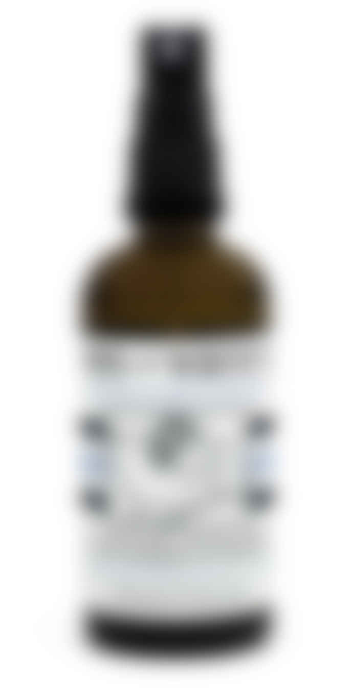 Mrs White's  Hush-A-Bye Baby All Natural Room Spray For Nurseries & Fabrics