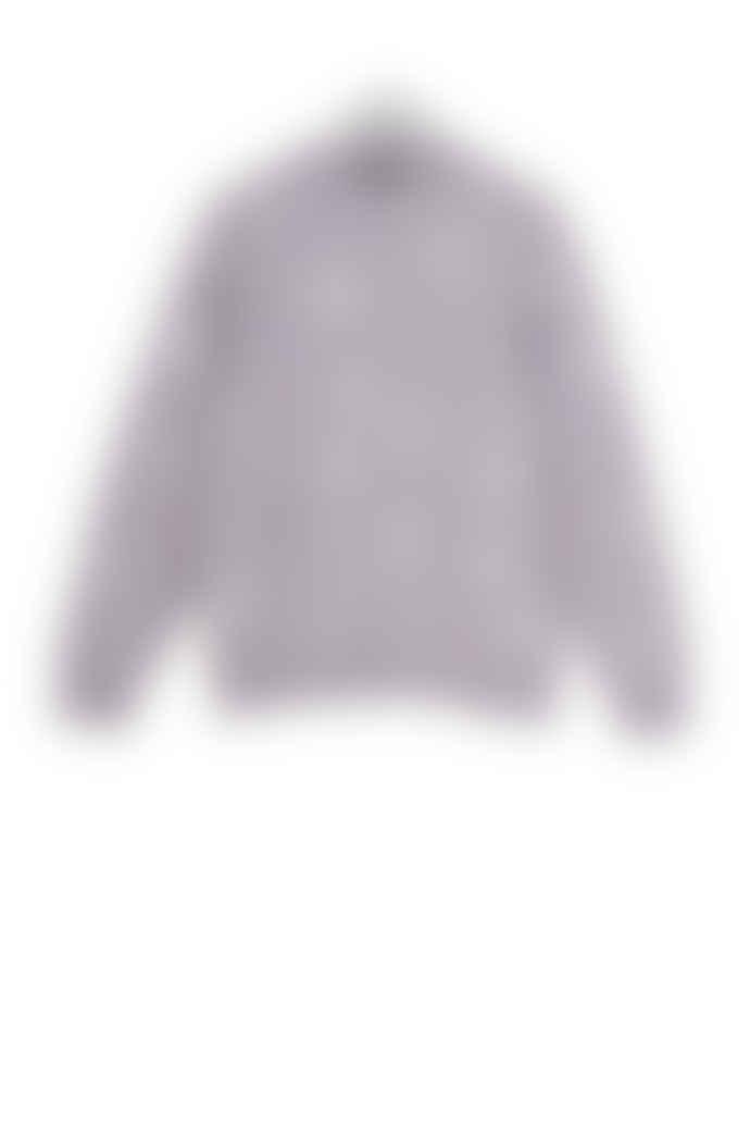 starstyling Grey Ball Festive Sweater
