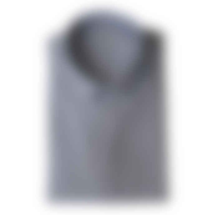 A.D.Deertz Light Grey Tiber Shirt