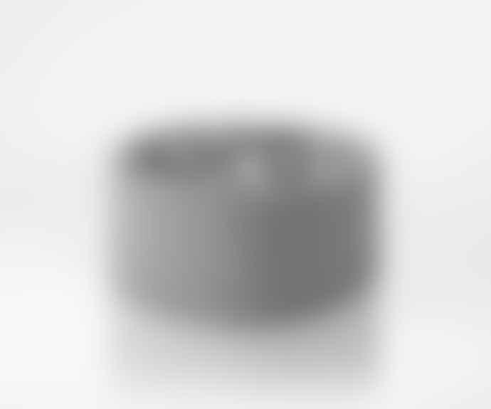 Barney & Beau  Light Grey Ball Pit - Choice of Colour Balls