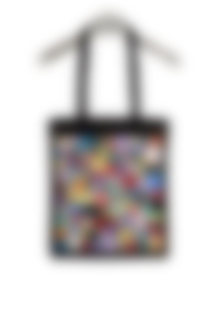 "starstyling ""Mosaic"" Tote Bag"