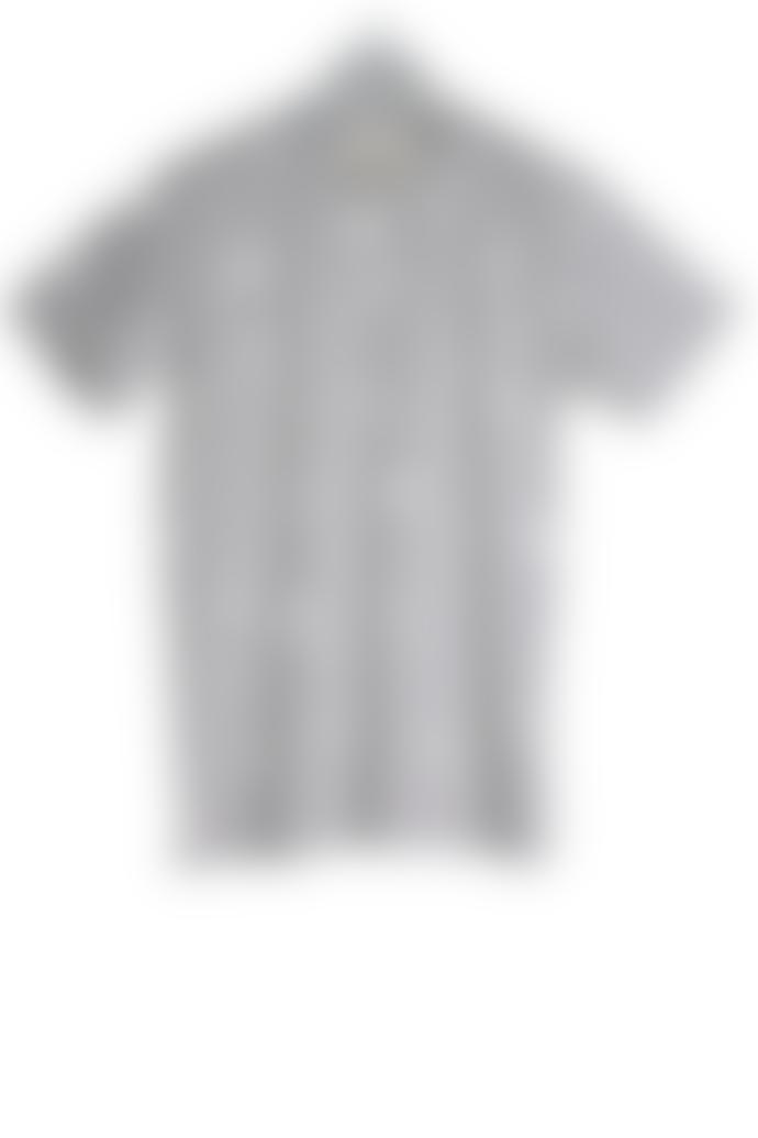 starstyling Grey Reflective Dots T-Shirt