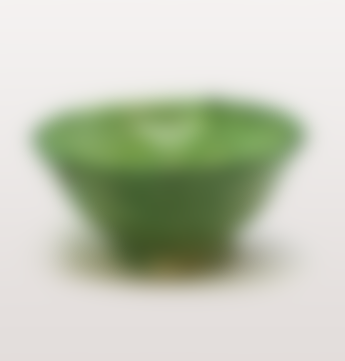 W.A.Green Small Meze Bowl