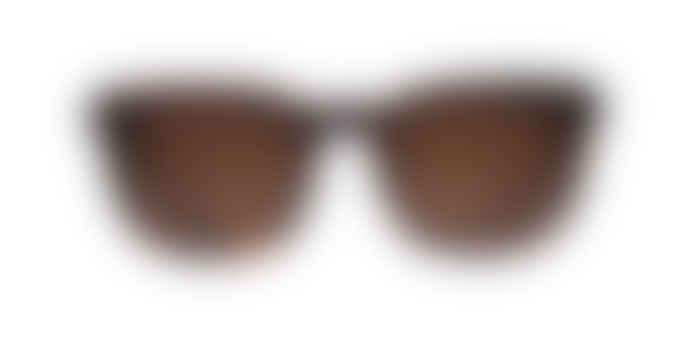 KaiBosh Material Boy Sunglasses