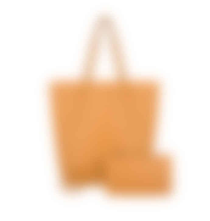Mae & Ivy Porter Bag