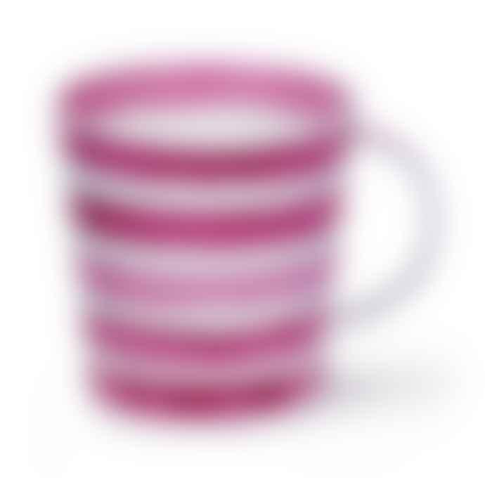Dunoon Ceramics Ltd Lomond Hoopla Mug