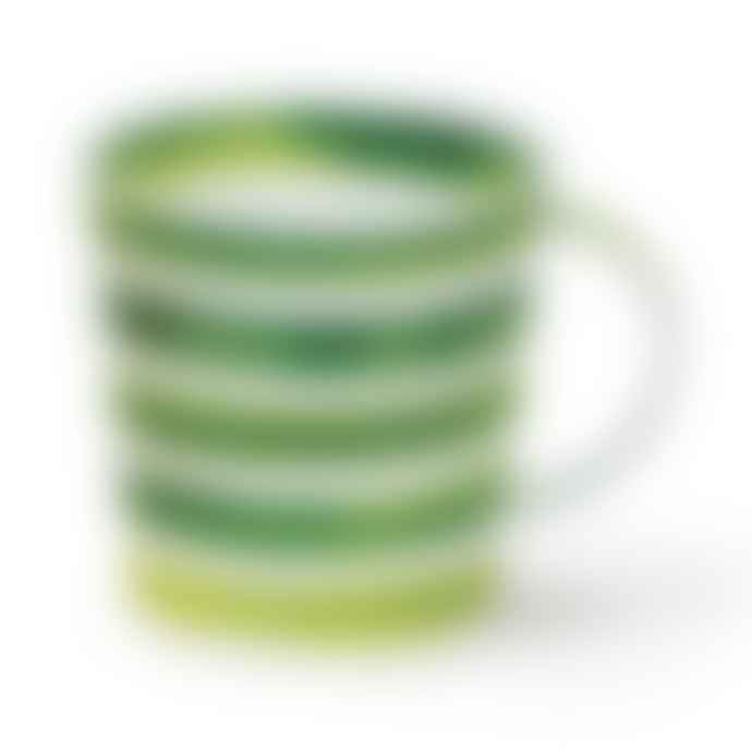 Dunoon Ceramics Ltd Lomond Hoopla Mug