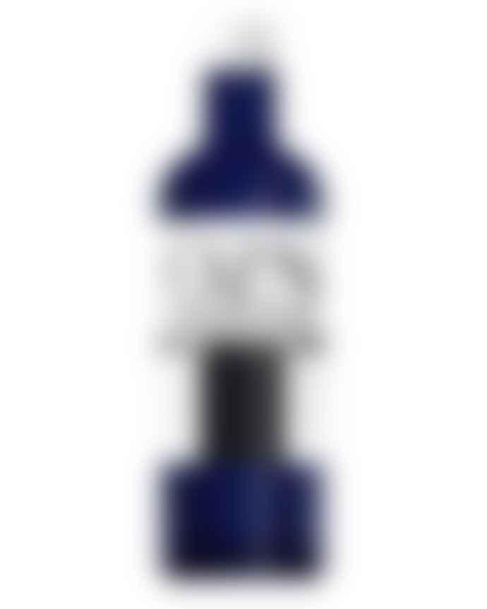 OZN 100 Ml Nail Polish Remover