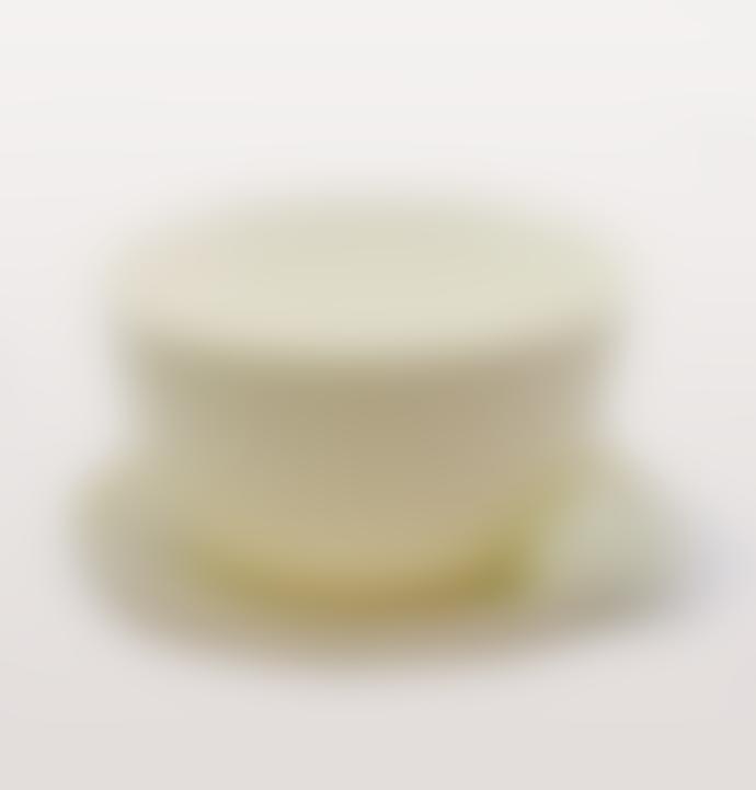 ISTLondon Milk White Salad Bowl