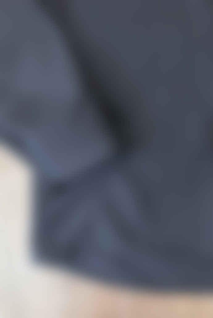 A.D.Deertz Black Yucca Shirt