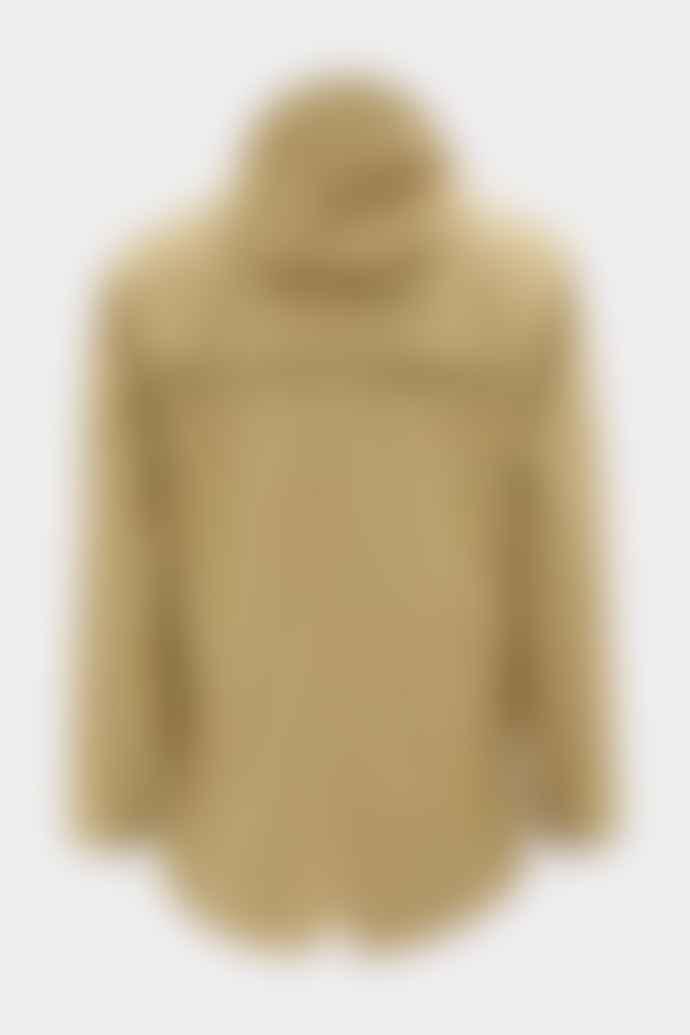 Rains Desert Classic Jacket