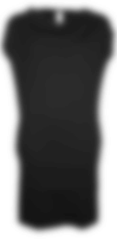 Format TJOK Black Single Dress