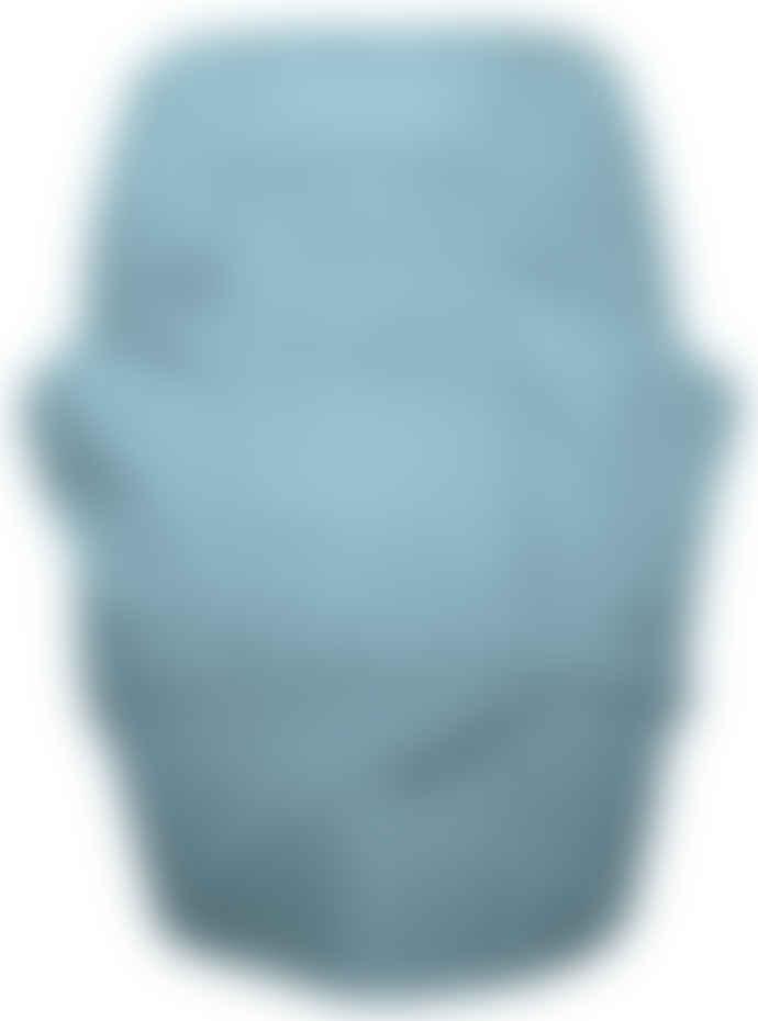 Format ELOT Blue Green Single Elot Skirt