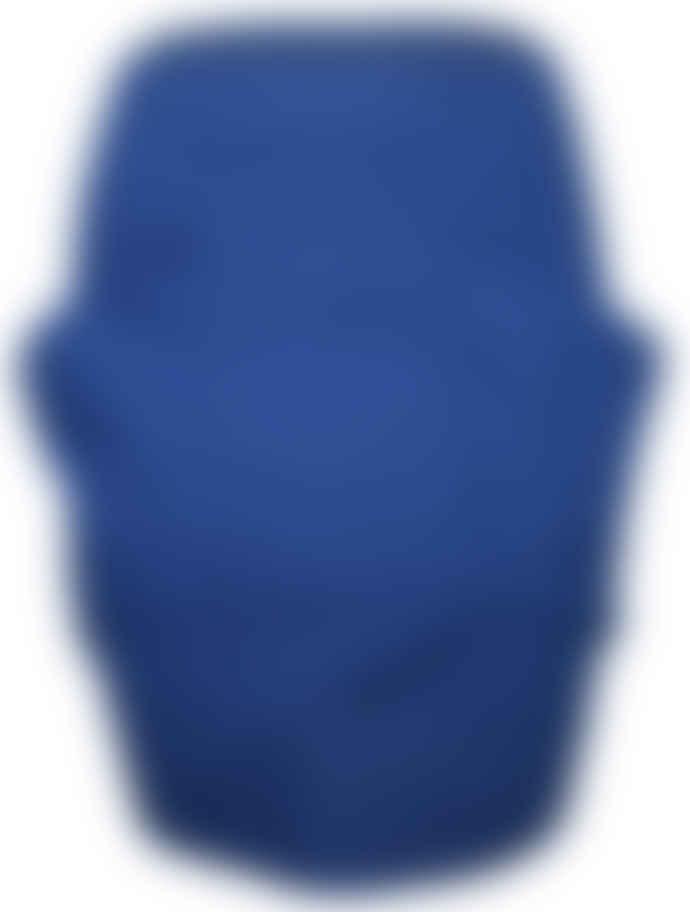 Format ELOT Blue Single Skirt