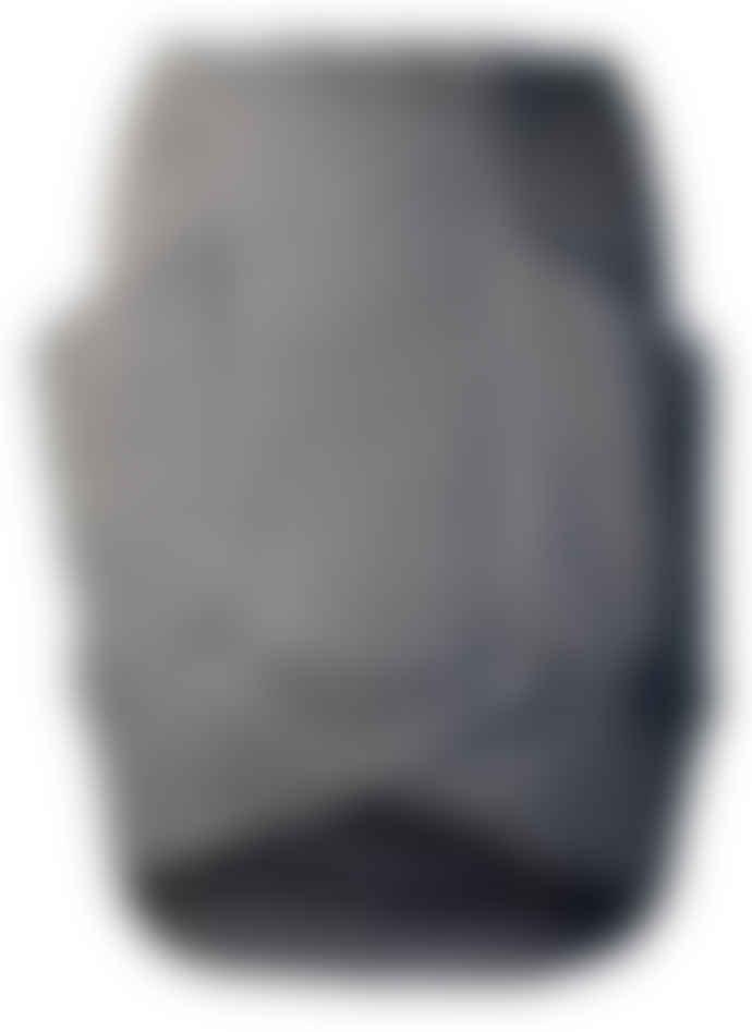 Format ELOT Dark Grey Sweat Skirt