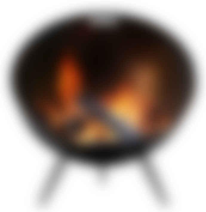 Distinctly Living Firepit