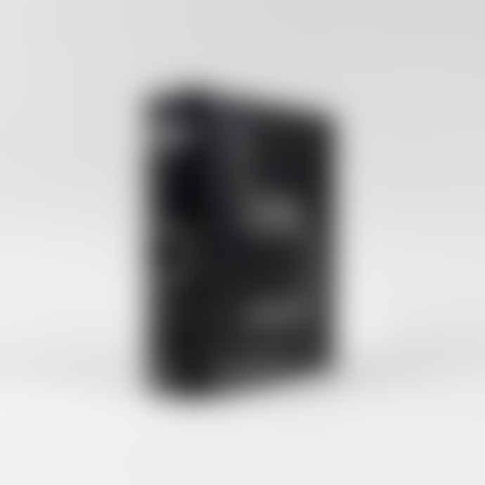 Phaidon 500 Designs That Matter: Chair