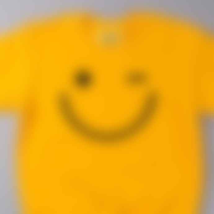Marcus Walters Wink Sweatshirt