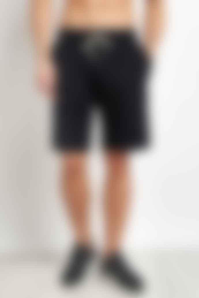 Reigning Champ Cotton Drawstring Sweat Shorts