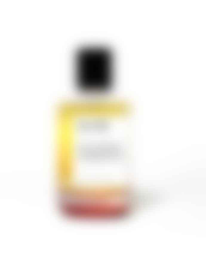 19-69 100 Ml Chinese Tobacco Eau De Parfum