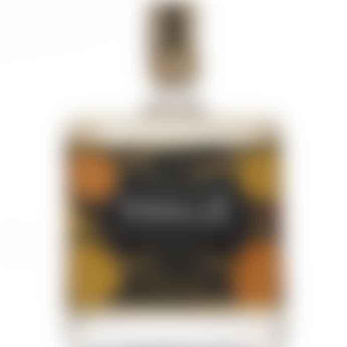 Outremer Vanilla Eau de Toilette Perfume