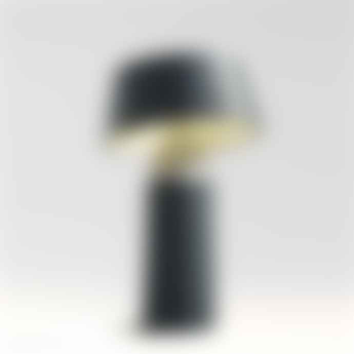 Marset Bicoca USB Chargeable Portable Lamp