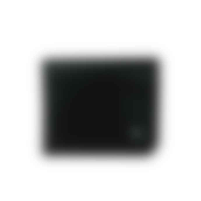 Bellroy Black Hide Seek Wallet