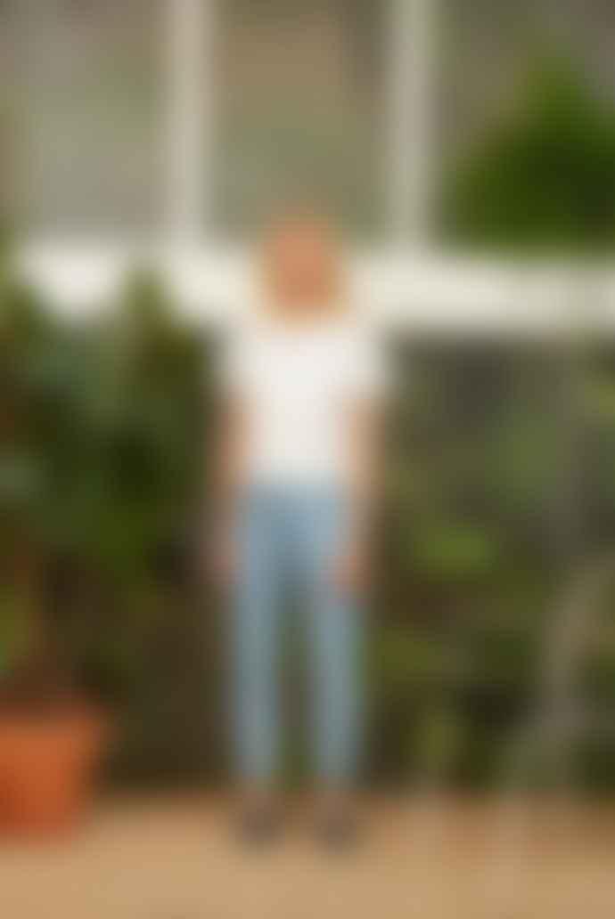 Harris Wilson Summer Jeans