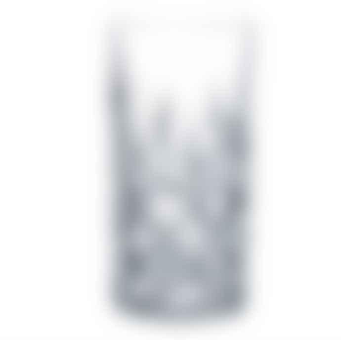 Nachtmann 4x Longdrink Glass