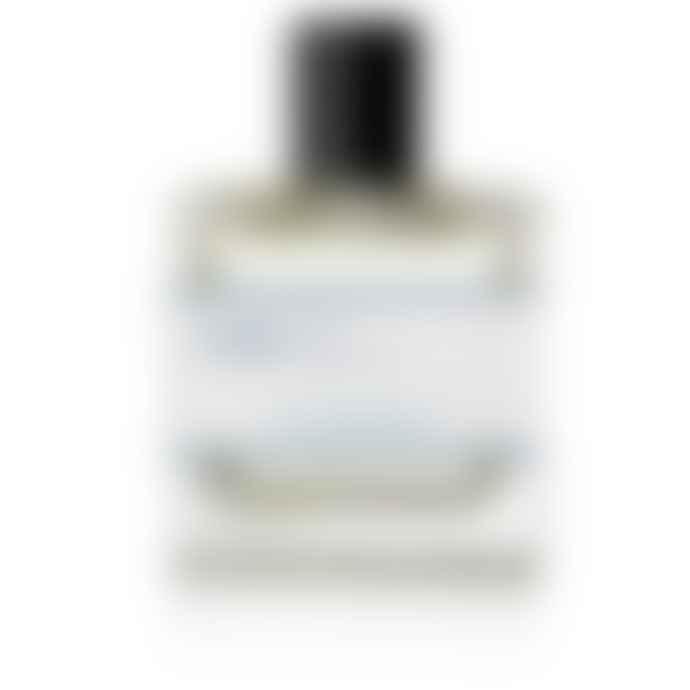 Bon Parfumeur Paris 801 Perfume