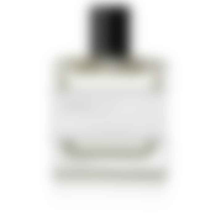 Bon Parfumeur Paris 001 Perfume