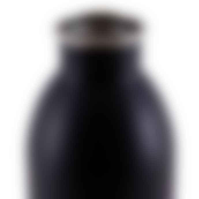 24Bottles 500 Ml Tuxedo Black