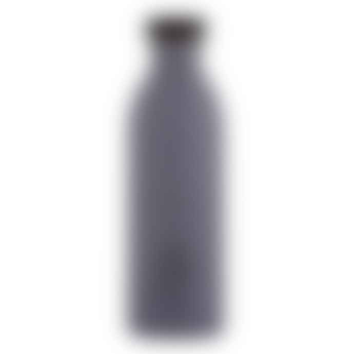 24Bottles Grey Formal Bottle