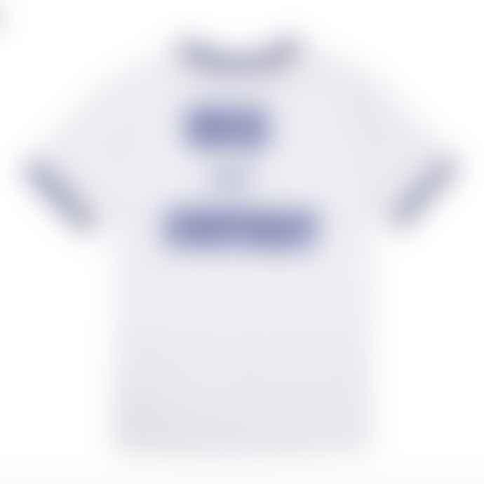 Deus Ex Machina Skidz Tee Shirt
