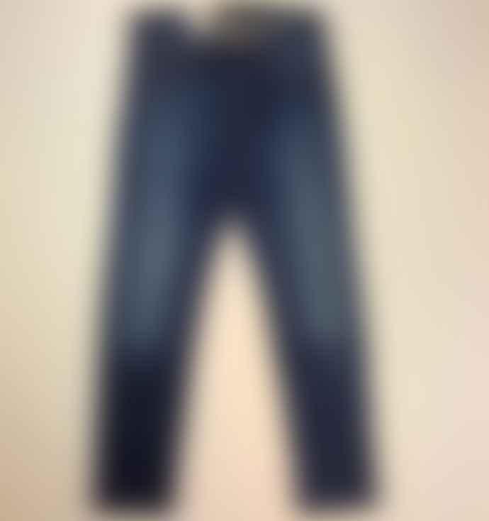 Lee Jeans  Daren Power Stretch Jeans