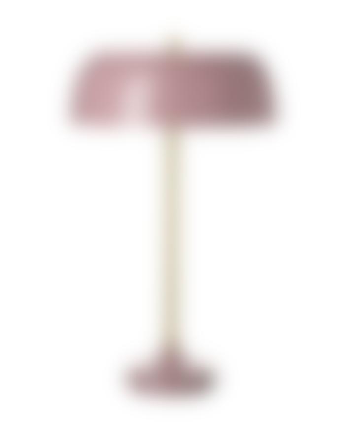 Parlane Pink Floyd Table Lamp