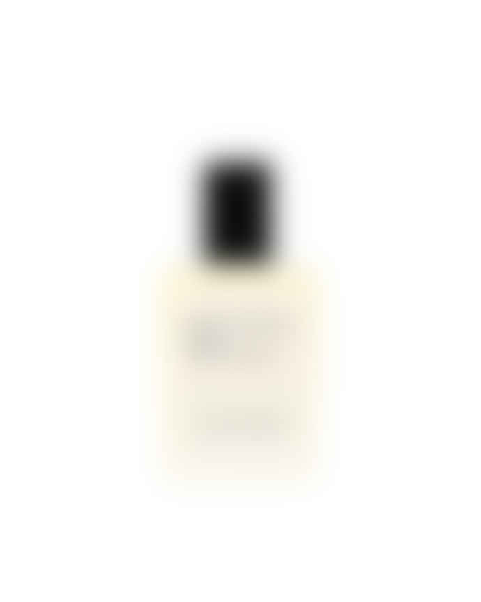 Maison Louis Marie No. 09 Vallée de Farney Oil Perfume