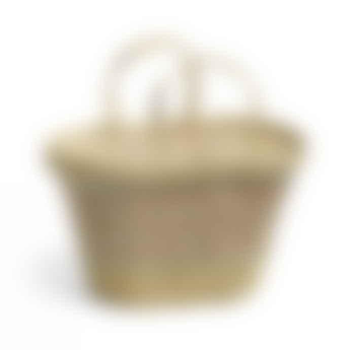 HAY Picnic Basket