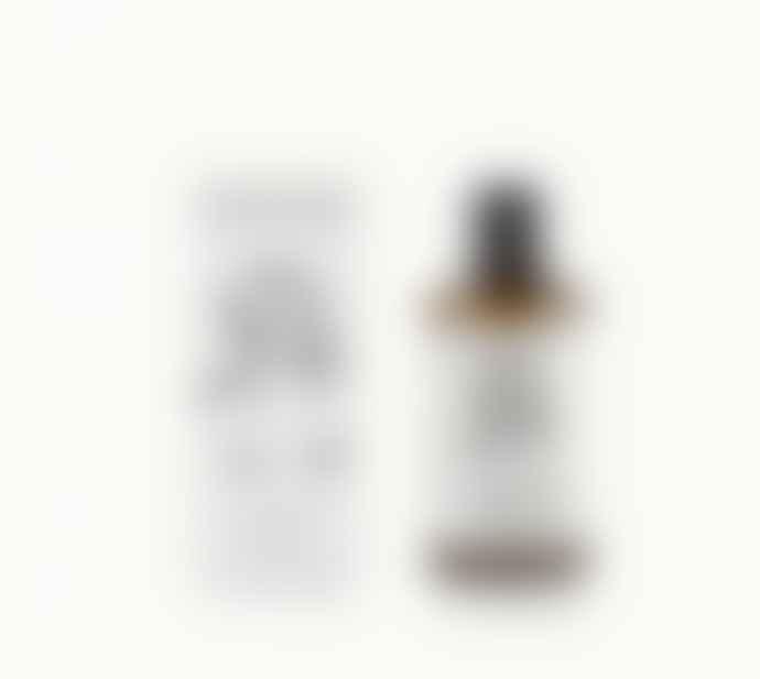 Austin Austin Neroli & Petitgrain Body Soap