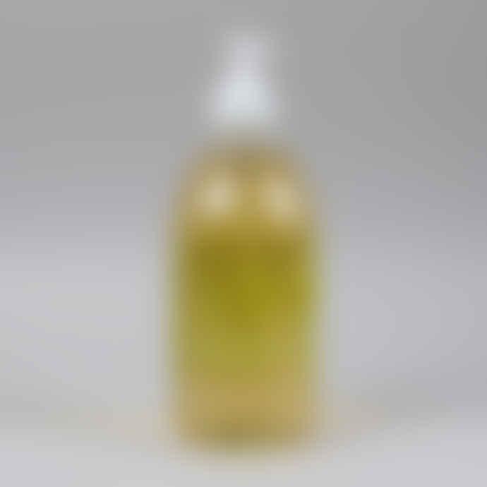Compagnie De Provence 495ml Verveine Fraiche Marseille Savon Liquide